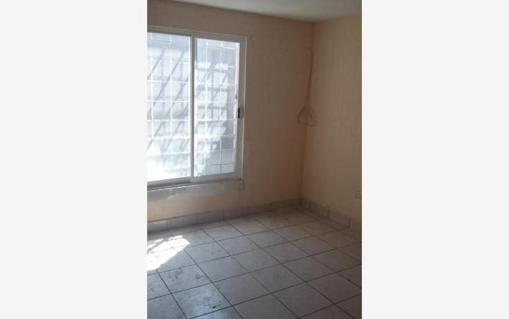Foto de casa en venta en  165 a, campo nuevo zaragoza ii, torre?n, coahuila de zaragoza, 1395399 No. 12