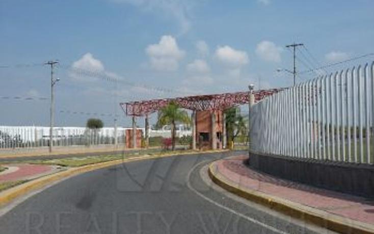 Foto de bodega en venta en 165, alameda, tlajomulco de zúñiga, jalisco, 1034957 no 01