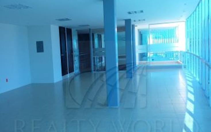 Foto de bodega en venta en 165, alameda, tlajomulco de zúñiga, jalisco, 1034957 no 04