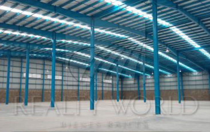 Foto de bodega en renta en 165, alameda, tlajomulco de zúñiga, jalisco, 997117 no 01
