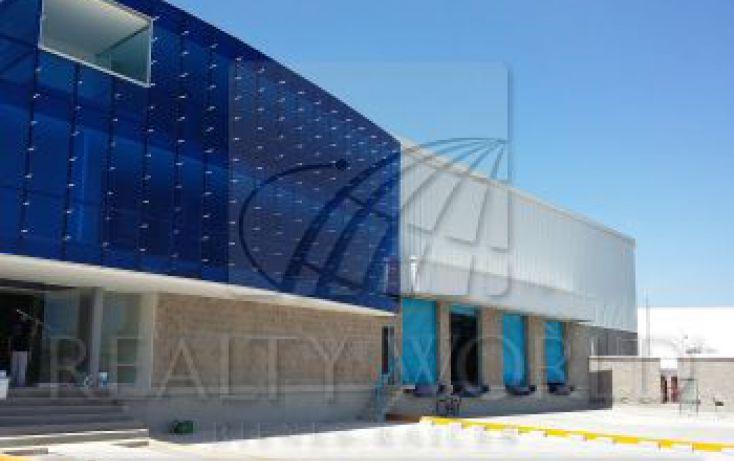Foto de bodega en renta en 165, alameda, tlajomulco de zúñiga, jalisco, 997117 no 06