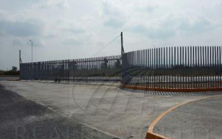 Foto de bodega en renta en 165, alameda, tlajomulco de zúñiga, jalisco, 997117 no 13