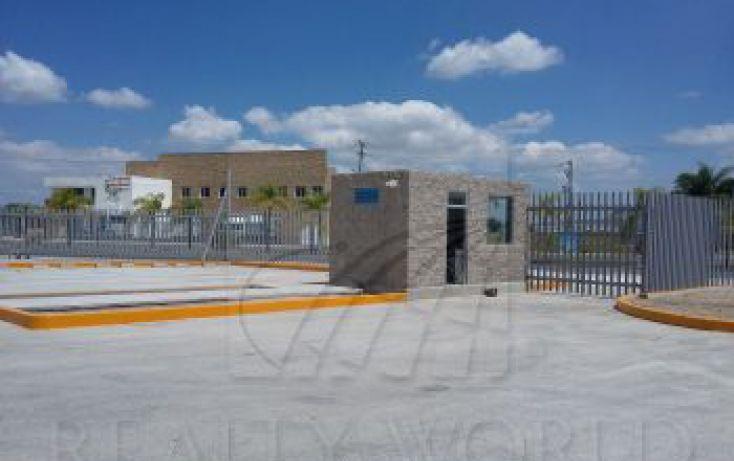 Foto de bodega en renta en 165, alameda, tlajomulco de zúñiga, jalisco, 997117 no 15
