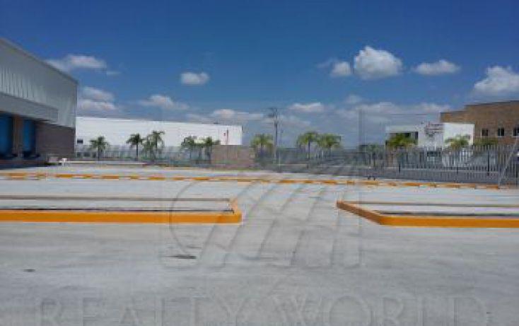 Foto de bodega en renta en 165, alameda, tlajomulco de zúñiga, jalisco, 997117 no 16