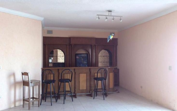 Foto de casa en venta en  165, campestre, la paz, baja california sur, 1844736 No. 04