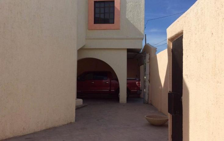 Foto de casa en venta en  165, campestre, la paz, baja california sur, 1844736 No. 07