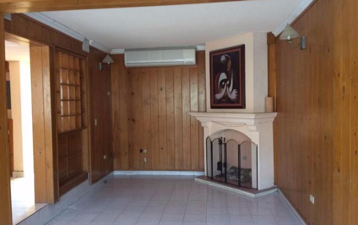 Foto de casa en venta en  165, campestre, la paz, baja california sur, 1844736 No. 11