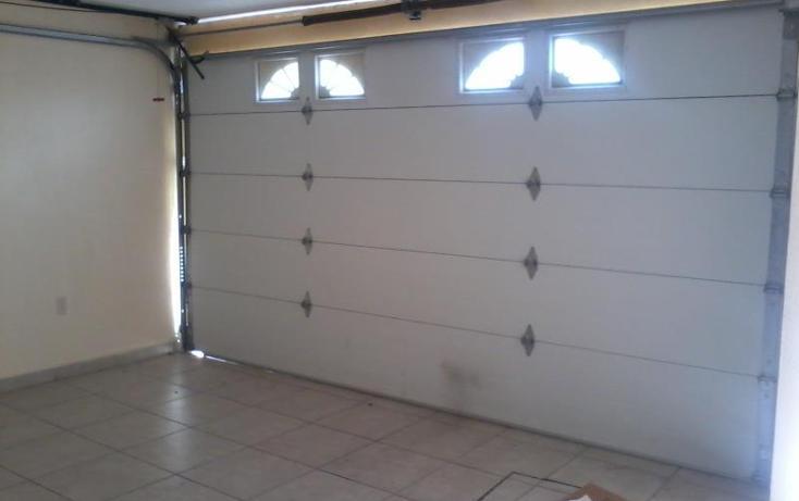 Foto de casa en venta en  165, el trébol, tarímbaro, michoacán de ocampo, 758847 No. 02