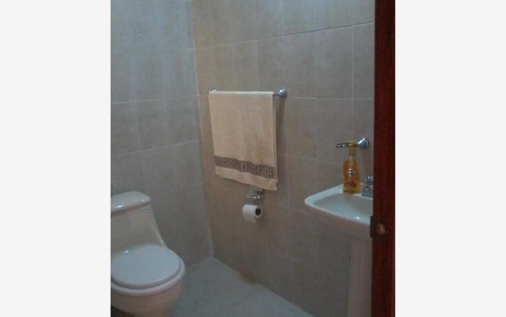 Foto de casa en venta en  165, el trébol, tarímbaro, michoacán de ocampo, 758847 No. 05