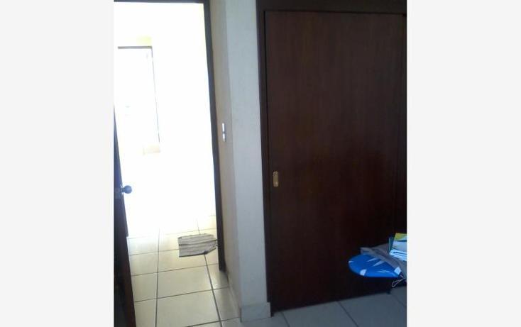 Foto de casa en venta en  165, el trébol, tarímbaro, michoacán de ocampo, 758847 No. 07