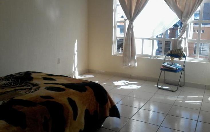 Foto de casa en venta en  165, el trébol, tarímbaro, michoacán de ocampo, 758847 No. 09