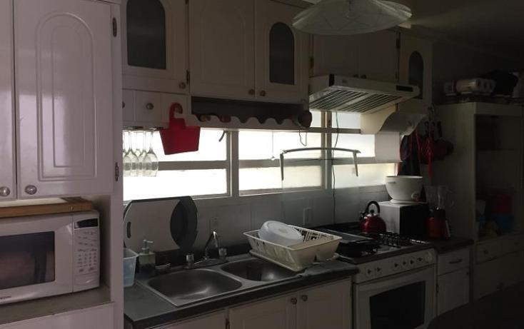 Foto de departamento en venta en  165, hipódromo condesa, cuauhtémoc, distrito federal, 2689775 No. 09