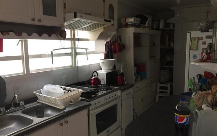 Foto de departamento en venta en  165, hipódromo condesa, cuauhtémoc, distrito federal, 2689775 No. 10