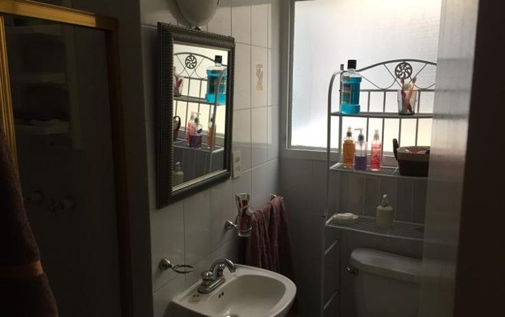 Foto de departamento en venta en  165, hipódromo condesa, cuauhtémoc, distrito federal, 2689775 No. 12