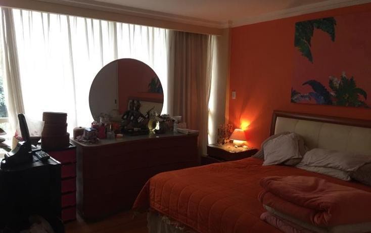 Foto de departamento en venta en  165, hipódromo condesa, cuauhtémoc, distrito federal, 2689775 No. 15