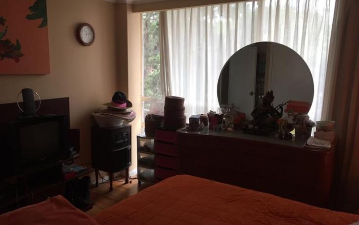 Foto de departamento en venta en  165, hipódromo condesa, cuauhtémoc, distrito federal, 2689775 No. 16