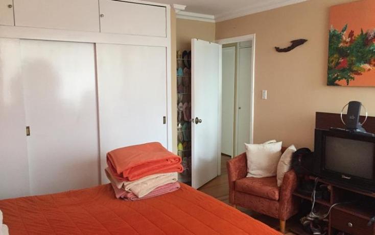 Foto de departamento en venta en  165, hipódromo condesa, cuauhtémoc, distrito federal, 2689775 No. 17