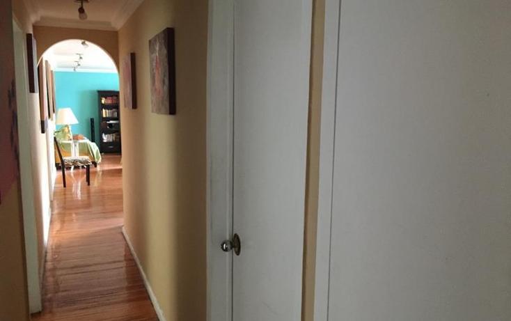 Foto de departamento en venta en  165, hipódromo condesa, cuauhtémoc, distrito federal, 2689775 No. 18
