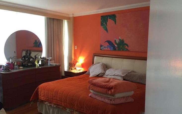 Foto de departamento en venta en  165, hipódromo condesa, cuauhtémoc, distrito federal, 2689775 No. 24