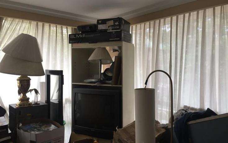 Foto de departamento en venta en  165, hipódromo condesa, cuauhtémoc, distrito federal, 2689775 No. 26