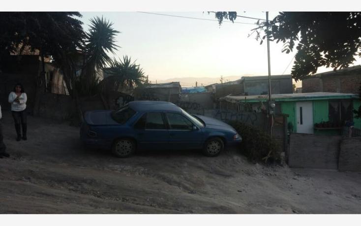 Foto de terreno habitacional en venta en  165, mariano matamoros (centro), tijuana, baja california, 762247 No. 02