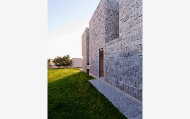 Foto de casa en venta en  165, real de juriquilla, querétaro, querétaro, 2679293 No. 05