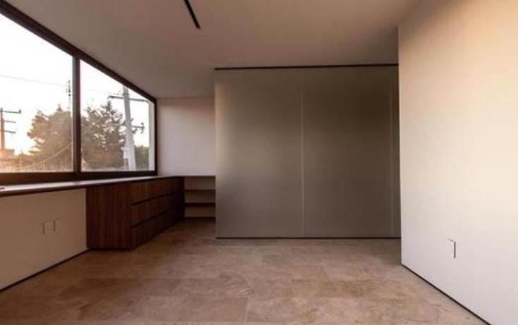 Foto de casa en venta en  165, real de juriquilla, querétaro, querétaro, 2679293 No. 07