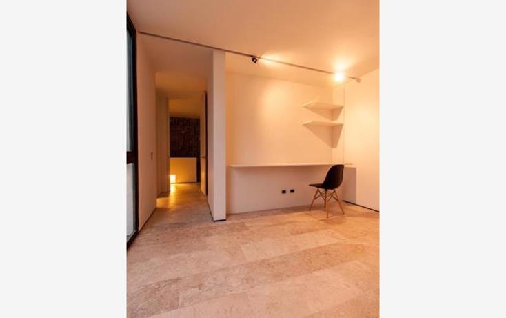 Foto de casa en venta en  165, real de juriquilla, querétaro, querétaro, 2679293 No. 08