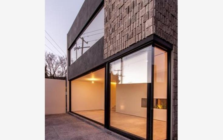 Foto de casa en venta en  165, real de juriquilla, querétaro, querétaro, 2679293 No. 09