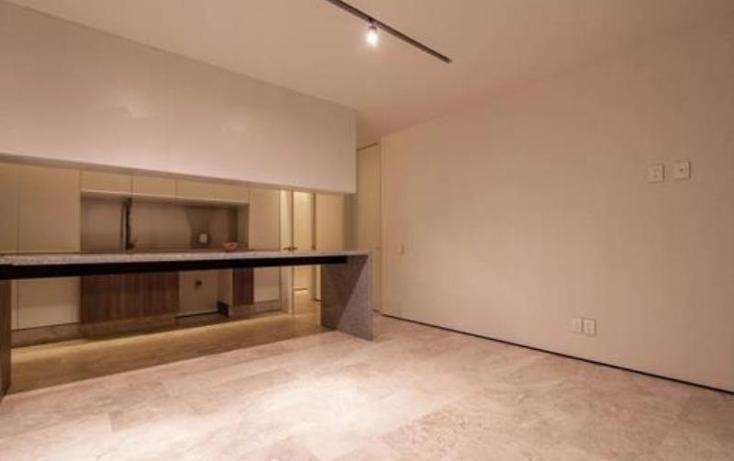 Foto de casa en venta en  165, real de juriquilla, querétaro, querétaro, 2679293 No. 10