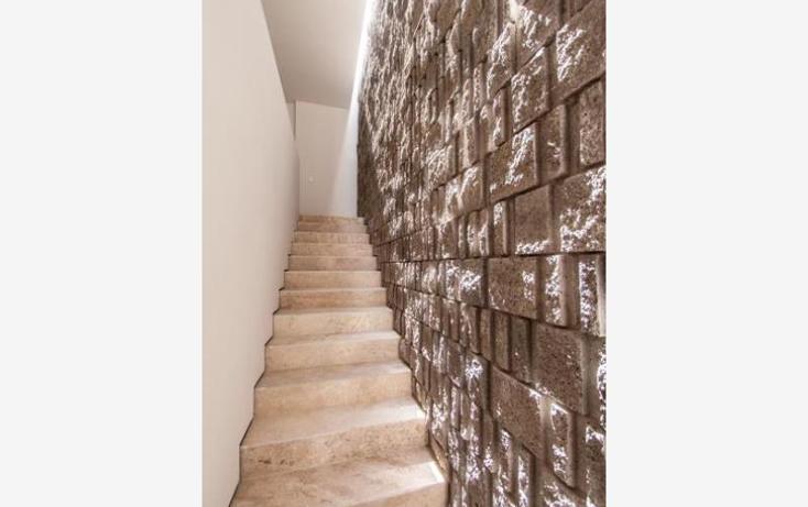 Foto de casa en venta en  165, real de juriquilla, querétaro, querétaro, 2679293 No. 11