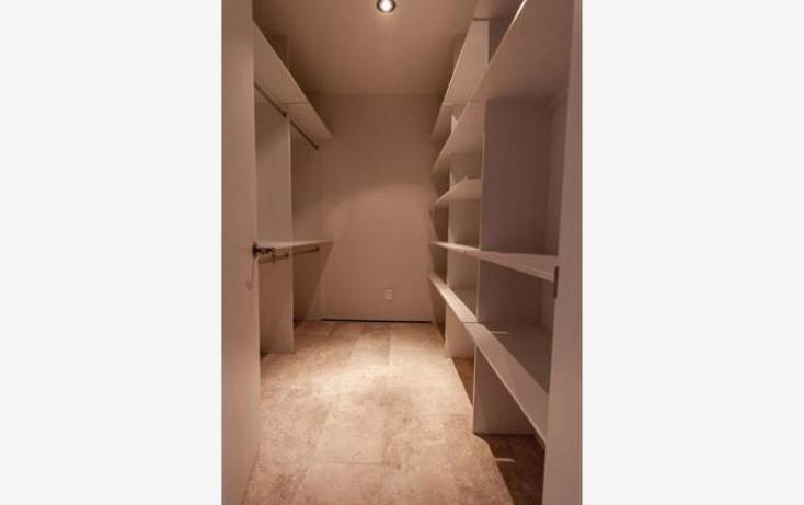 Foto de casa en venta en  165, real de juriquilla, querétaro, querétaro, 2679293 No. 13