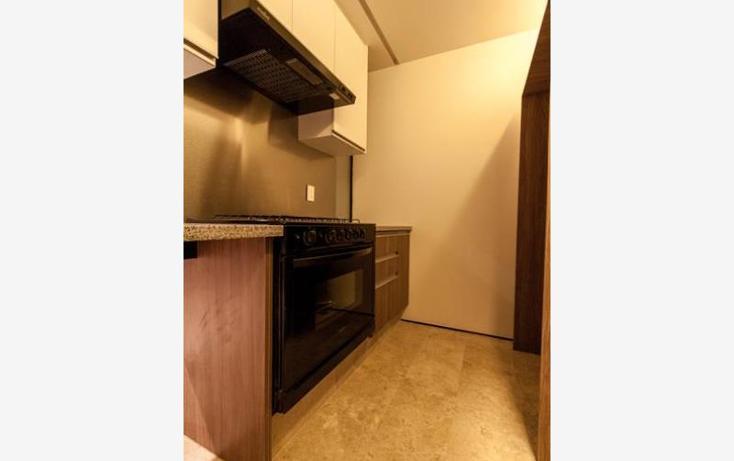 Foto de casa en venta en  165, real de juriquilla, querétaro, querétaro, 2679293 No. 14