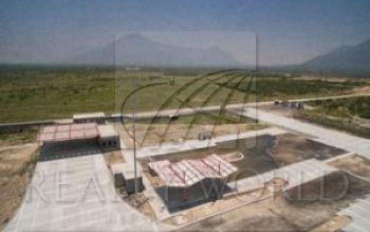 Foto de terreno habitacional en venta en 165, salinas victoria, salinas victoria, nuevo león, 1789343 no 02