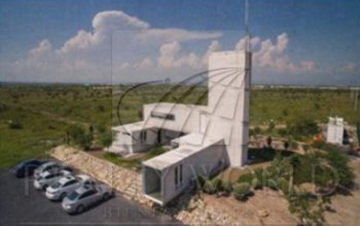 Foto de terreno habitacional en venta en 165, salinas victoria, salinas victoria, nuevo león, 1789343 no 05