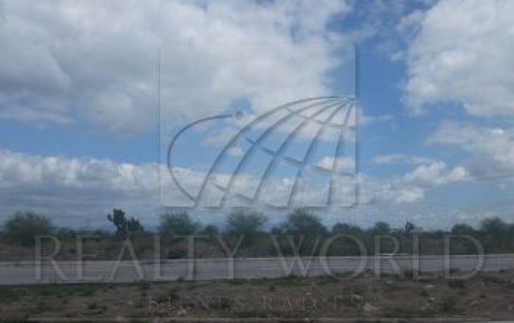 Foto de terreno habitacional en venta en 165, salinas victoria, salinas victoria, nuevo león, 1789343 no 18