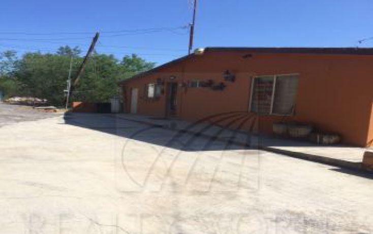 Foto de rancho en venta en 165, san jorge, santiago, nuevo león, 1996459 no 02