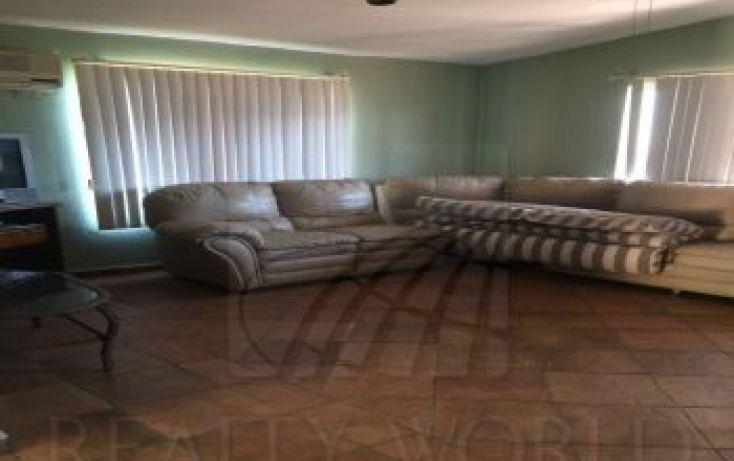 Foto de rancho en venta en 165, san jorge, santiago, nuevo león, 1996459 no 03