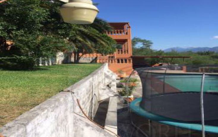 Foto de rancho en venta en 165, san jorge, santiago, nuevo león, 1996459 no 11
