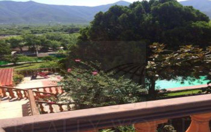 Foto de rancho en venta en 165, san jorge, santiago, nuevo león, 1996459 no 12