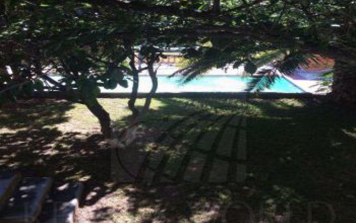 Foto de rancho en venta en 165, san jorge, santiago, nuevo león, 1996459 no 13