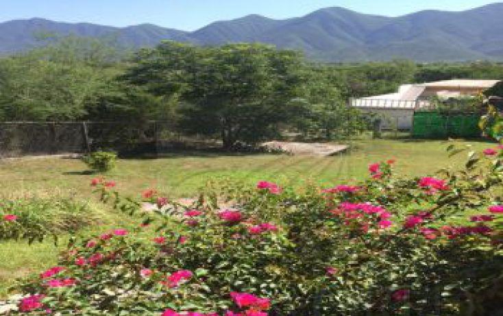 Foto de rancho en venta en 165, san jorge, santiago, nuevo león, 1996459 no 15
