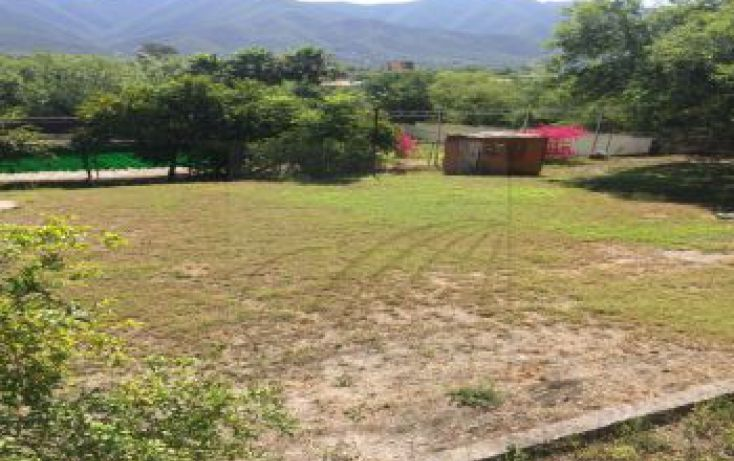 Foto de rancho en venta en 165, san jorge, santiago, nuevo león, 1996459 no 16