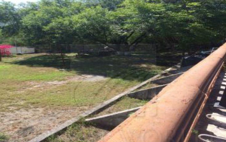 Foto de rancho en venta en 165, san jorge, santiago, nuevo león, 1996459 no 17