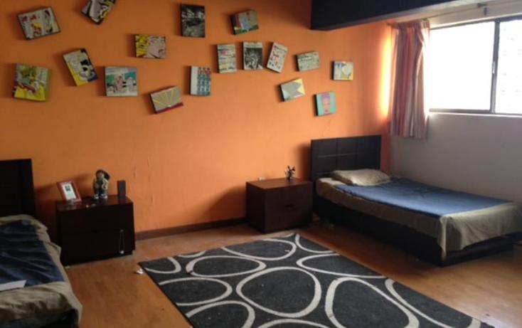 Foto de casa en venta en  165, san lorenzo, saltillo, coahuila de zaragoza, 879849 No. 07