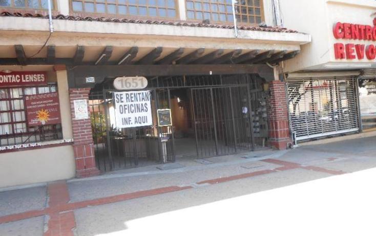 Foto de oficina en renta en  1651, zona centro, tijuana, baja california, 1952668 No. 02