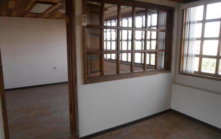 Foto de oficina en renta en  1651, zona centro, tijuana, baja california, 1952668 No. 04