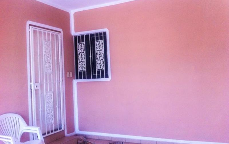 Foto de casa en venta en  16529, la campi?a, mazatl?n, sinaloa, 1320561 No. 19