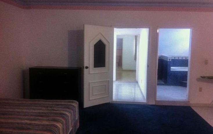 Foto de casa en venta en  16529, la campi?a, mazatl?n, sinaloa, 1742645 No. 12