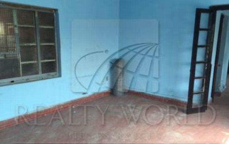 Foto de local en renta en 1653, nuevo centro monterrey, monterrey, nuevo león, 1024673 no 06